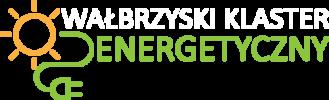 Wałbrzyski Klaster Energetyczny